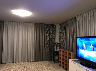 ATM Blinds and Curtains