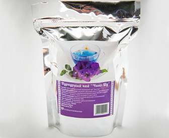 Order online Purple Chang Shu Tea: where to order, price, Real Consumer Reviews