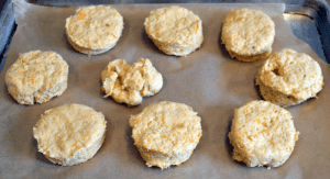 Raw-Sweet-Potato-Biscuits