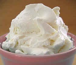 at mimis table cooking tips mascarpone substitute