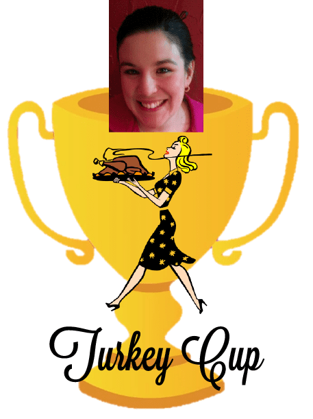 at mimi's table turkey cup jessica