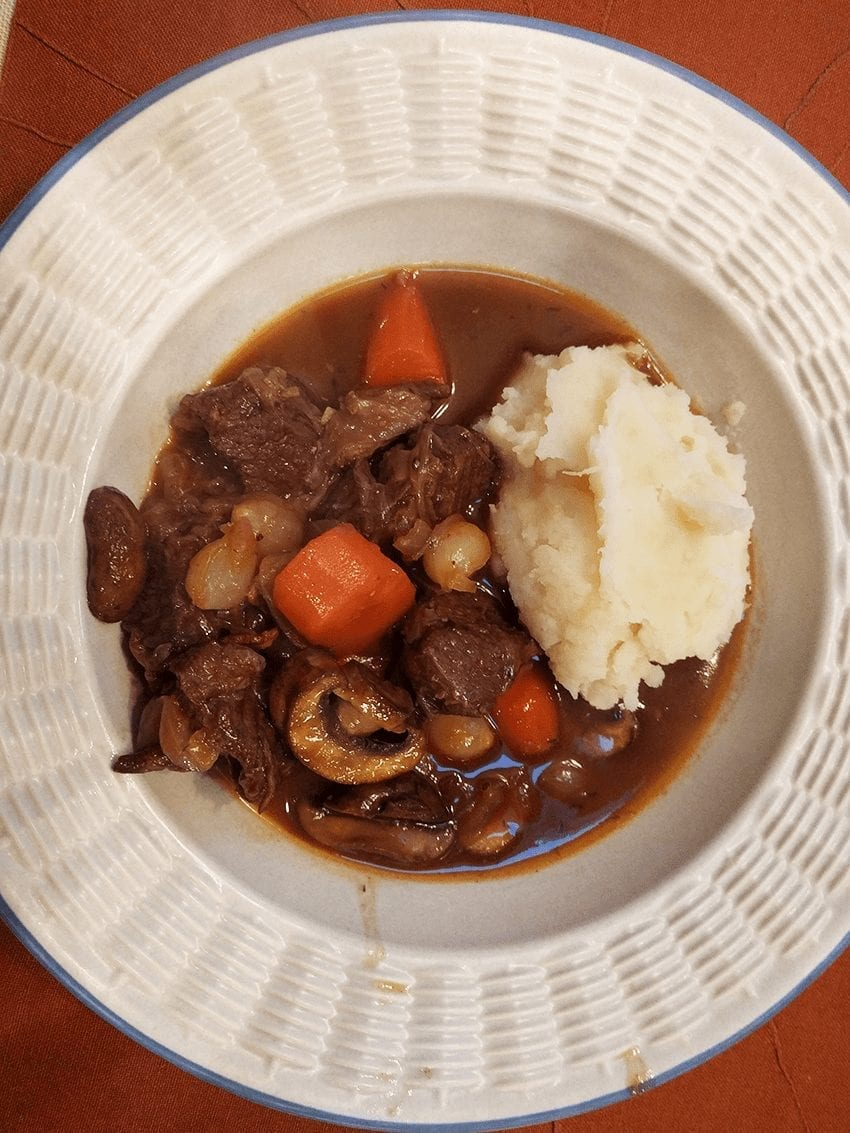 at mimis table beef bourguignon ina garten