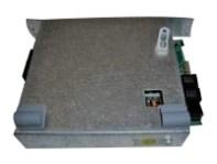 Triton 9100 Mono Mainboard (No Modem or Speech)