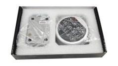 Electronic Lock Puloon - Puloon SiriUs Electronic Lock