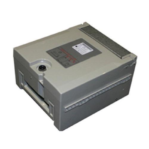 Hantle 1000 NOte Cassette - 1000 Note Hantle/Genmega SCDU Cassette