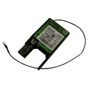Hantle card reader - Hantle/Genmega Card Reader 1700W, C4000, 4000T, X4000, TK/GK1000, G2500, GT3000