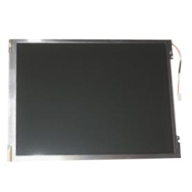 Led hantle - LED Screen C4000