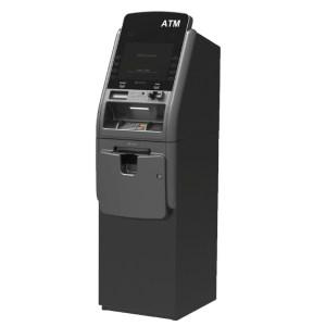 Nautilus Hyosung Force ATM - Nautilus Hyosung Force 2800 SE ATM