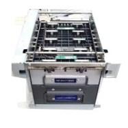 Puloon Cash Dispenser LCDM 1000 - Puloon SiriUs Cash Dispenser LCDM 1000