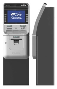 Puloon SiriUs II Side by Side Small 193x300 - Things to Consider When Buying an ATM