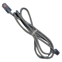 Tranax print cab - Tranax C4000 Printer Data Cable