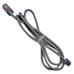 Tranax print cab - Tranax C4000 Printer Data Cable