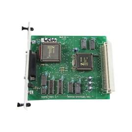 CPU Controller Module