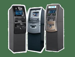 atm mega store atm assortment 2 300x228 - Is Having an ATM at a Marijuana Dispensary Profitable?