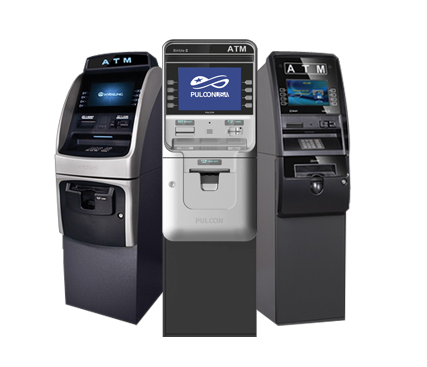 atmmegastore buy atms 1 - Home