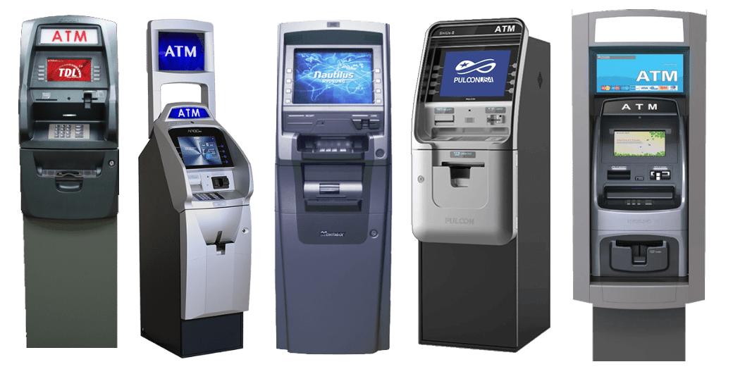 Atm For Sale Buy Atms Online Wholesale Shop Atm Megastore