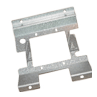 Tranax Mounting Bracket for Keypad