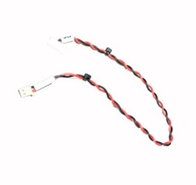 flick cable 1700 1 - Hantle 1700 Flicker Cable-Mainboard to Keypad and Card Reader
