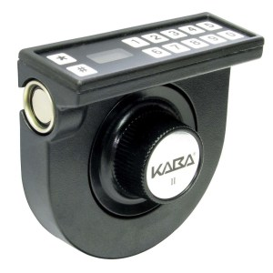 kaba mas 1 - Kaba Mas Cencon Lock