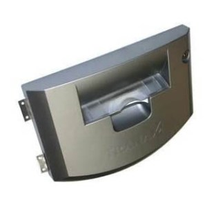 Hantle 1700 & 1700W Lower Door Bezel