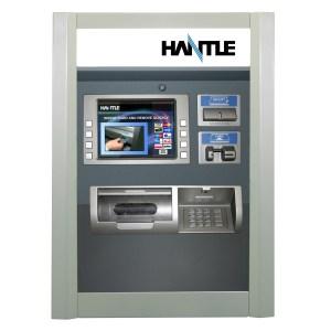 Hantle t4000