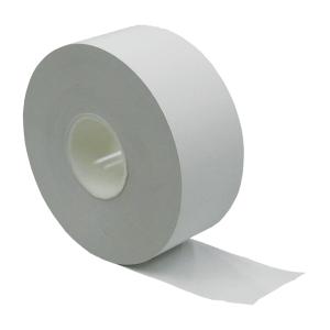 triton 8100 atm paper - Triton 8100 ATM Paper