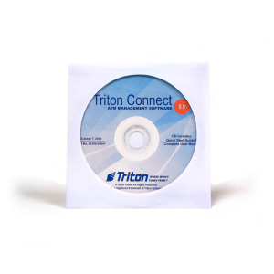 triton conn. software - Triton Connect Software