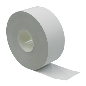 Triton RT, FT, RL, 9800-Heavyweight ATM Paper-1 Roll