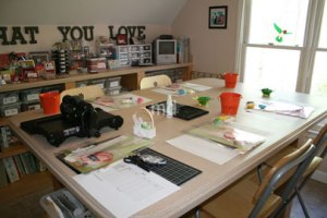 craft-room-class-setup