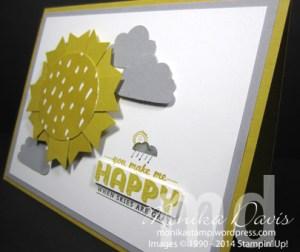 happy-sun-side