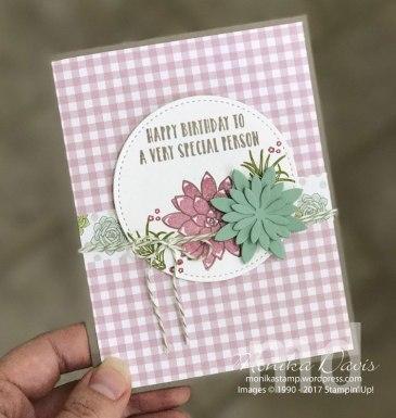 succulent-sketch