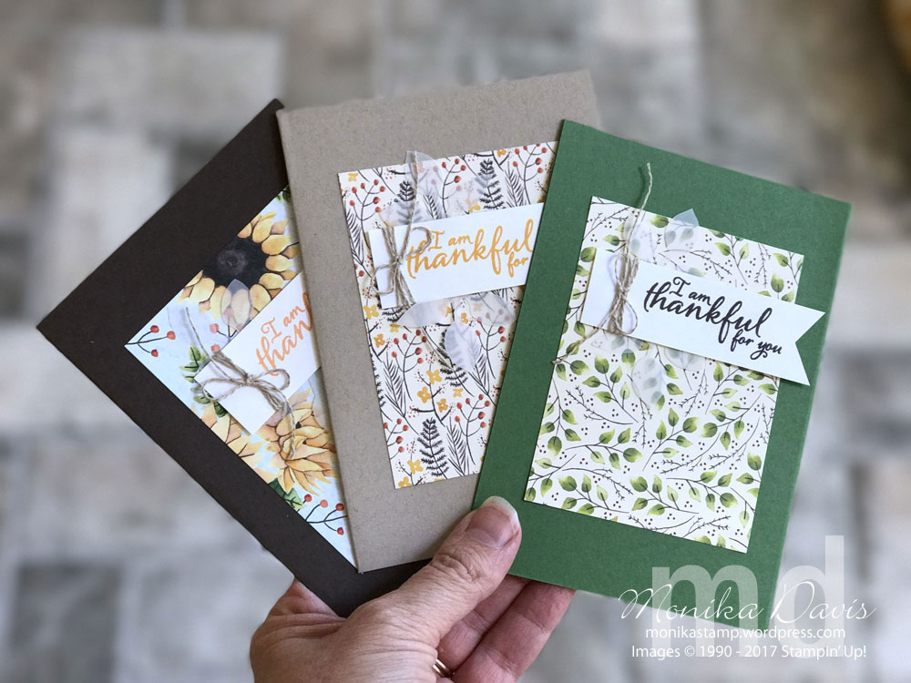 painted-autumn-cards