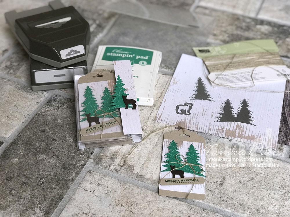 tree-tag-FB-project