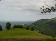 2.Santuario Graglia - GP (2)