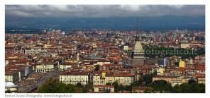 foto-panorama-di-Torino_2