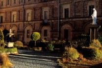 GRAGLIA-santuario-MV (2)
