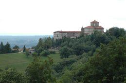 Santuario di graglia - Conte (2)