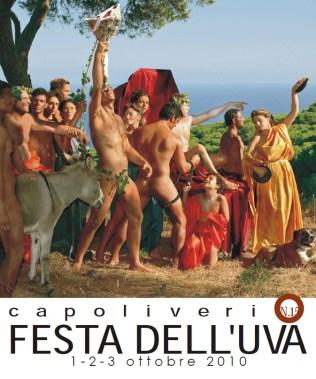festa-delluva-capoliveri-2010
