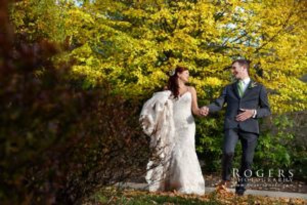 Atmosphere Productions - Rogers Photography - Lake Of Isles - Bella and Vinny - 11-4-17_199_Cataudella_LakeofIsles_RogersPhotography