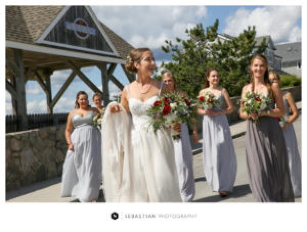 Atmosphere Productions - Sebastian Photography - Lake Of Isles - Erika and Paul - 2017-10-20_0022