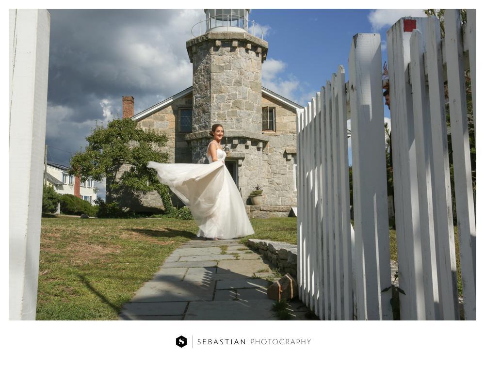 Wedding DJ | Atmosphere Productions Blog - Erika and Paul