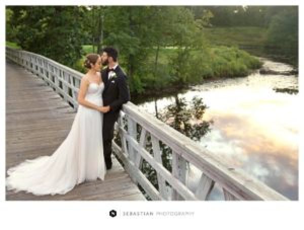 Atmosphere Productions - Sebastian Photography - Lake Of Isles - Erika and Paul - 2017-10-20_0062.jpg