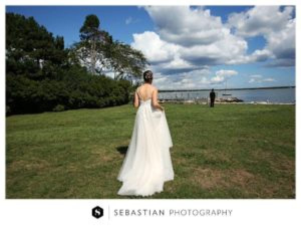 Atmosphere Productions - Sebastian Photography - Lake Of Isles - Erika and Paul - 22095808_10214612339965104_7310313752202499963_o