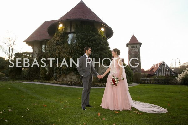 Atmosphere Productions - Sebastian Photography - St. Clements Castle - Chris and Brittany - Beacham-Tomascak_4176