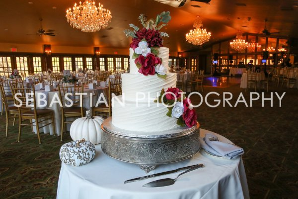 Atmosphere Productions - Sebastian Photography - St. Clements Castle - Chris and Brittany - Beacham-Tomascak_6011