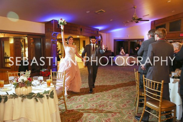 Atmosphere Productions - Sebastian Photography - St. Clements Castle - Chris and Brittany - Beacham-Tomascak_6073