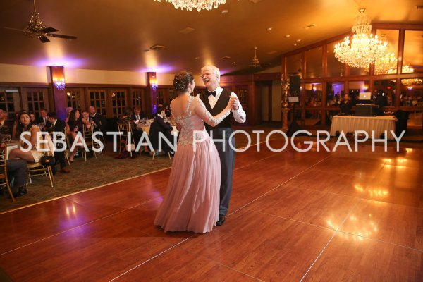 Atmosphere Productions - Sebastian Photography - St. Clements Castle - Chris and Brittany - Beacham-Tomascak_6138