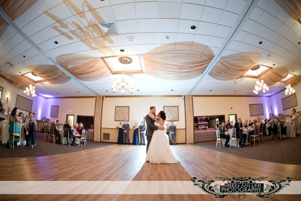Atmosphere Productions - Airen Miller Photography - IMG_0651