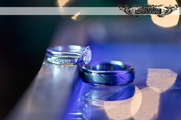 Atmosphere Productions - Airen Miller Photography - IMG_0914.jpg