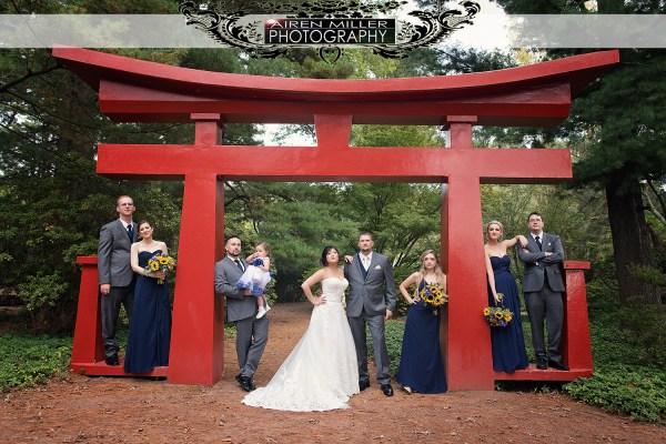 Atmosphere Productions - Airen Miller Photography - WICKHAM-PARK-Wedding-images-0017